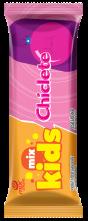kids-chiclete