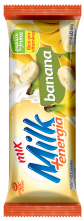 mixmilk-banana-energia