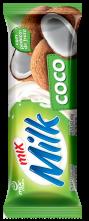 mixmilk-coco