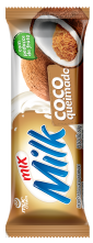 mixmilk-coco-ralado