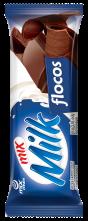 mixmilk-flocos
