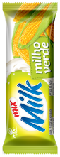 mixmilk-milho