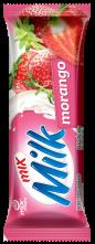 mixmilk-morango