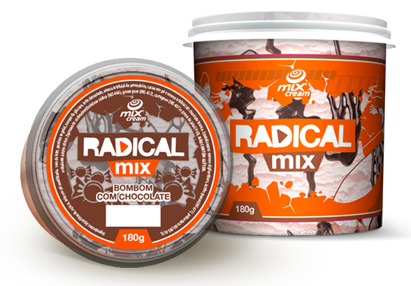 radical-bombom-chocolate